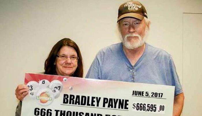 retired-trucker-lottery-winner