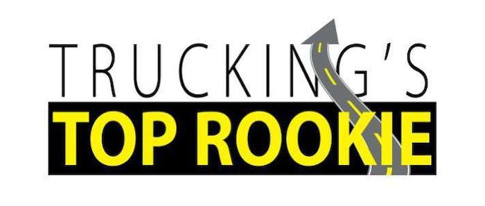 rookie logo 750 17