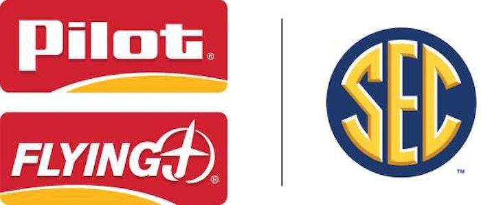 PFJ SEC Logo
