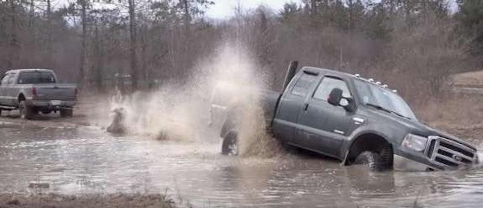mud-head-gasket