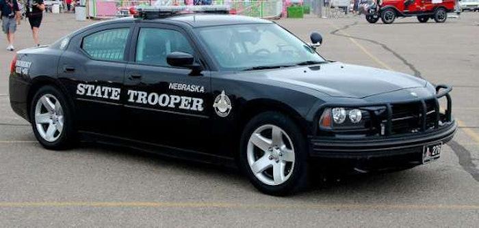 nebraska-state-police