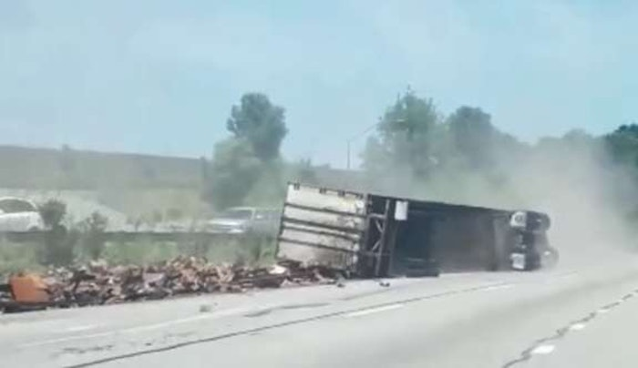 pennsylvania-truck-crash