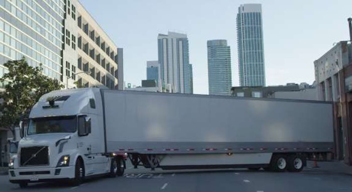 uber-trucks