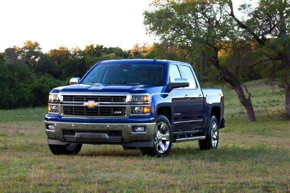 2014 Trucks/page/8   Autos Post