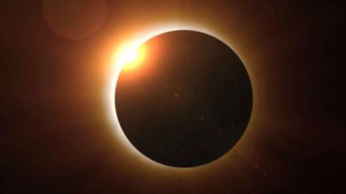 eclipse-photo