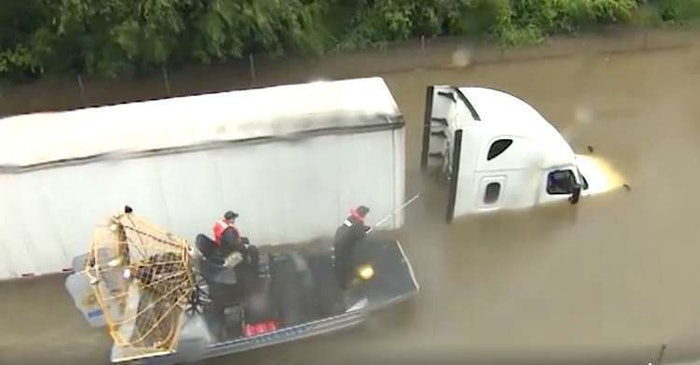 flooded-driver-rescued