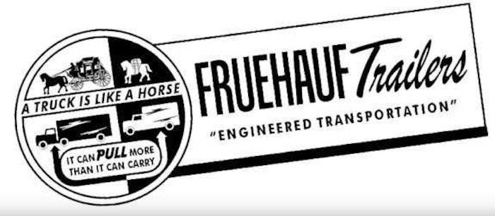 fruehauf-tribute