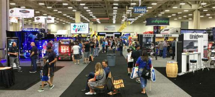 gats2017overview