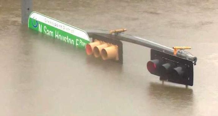 harvey-flood-road-sign