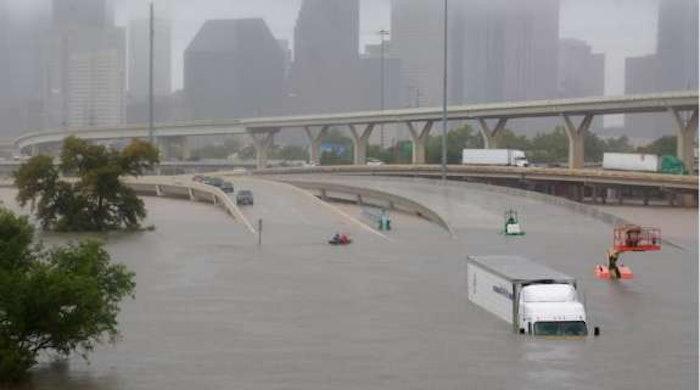 houston-flooding