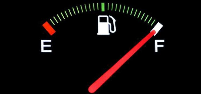 miles_per_gallon