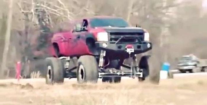 monster-truck-fail
