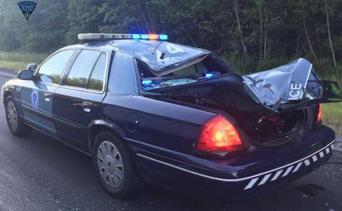 police-car-struck