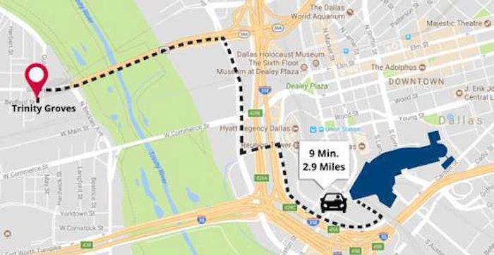 run-map-2