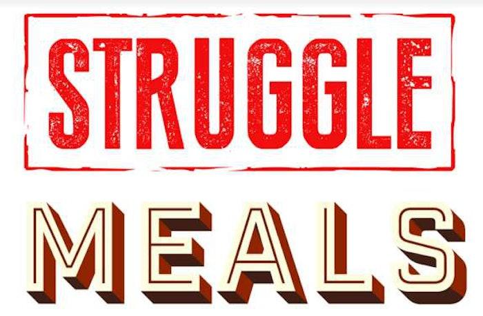 struggle-meals
