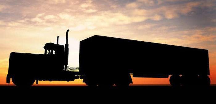 truck-survey