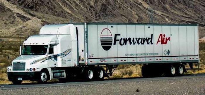 forward-air-truck-2017-09-12-12-09-e1505236219777