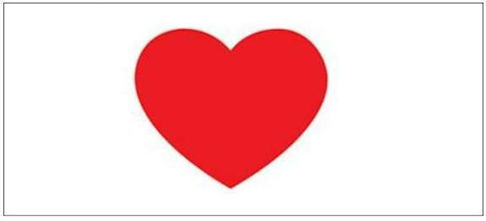 heart-heart
