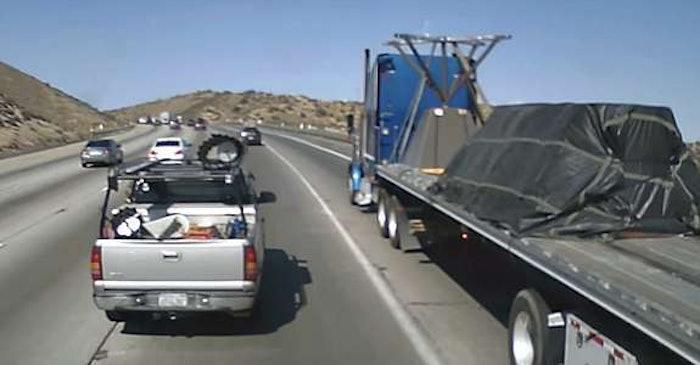 pickup-brake-check