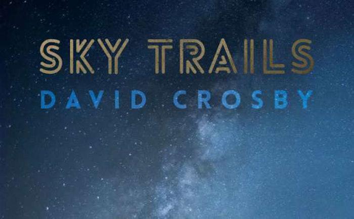 sky-trails-cover-980×980
