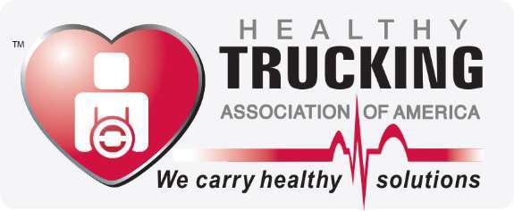 Healthy Trucking Association of America
