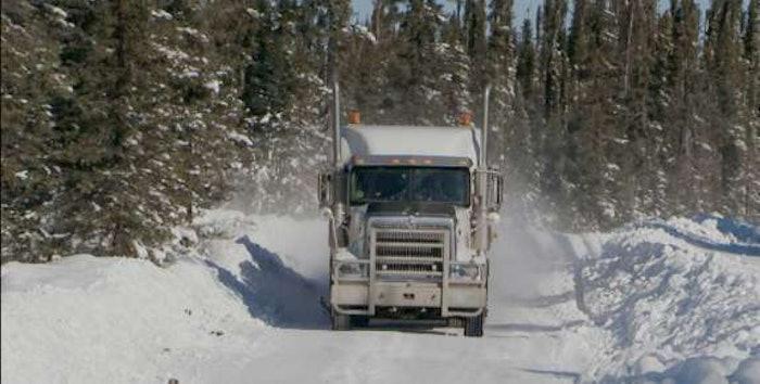 ice-road-truckers-10-26-2017