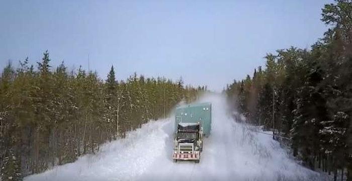 irt-pre-fab-convoy