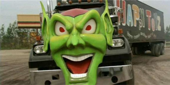 maximum-overdrive-green-goblin-truck