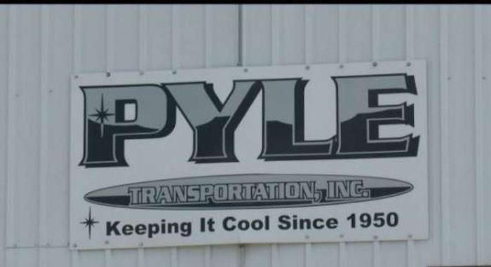 pyle-transportation-2017-10-12-13-52-620×410