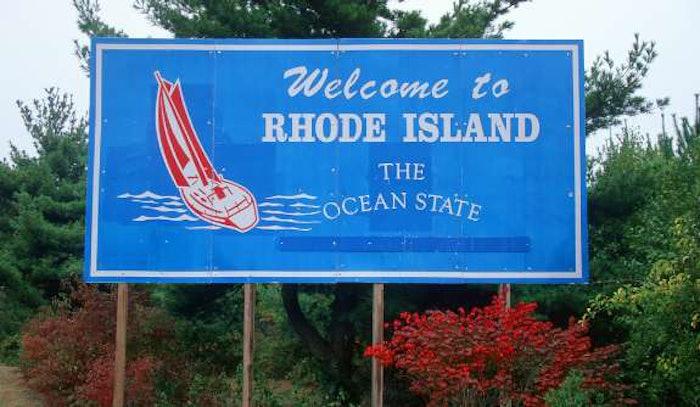 rhode-island-sign