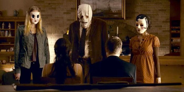 the-strangers-horror-halloween