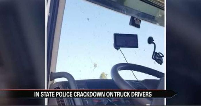 windsheild-crackdown