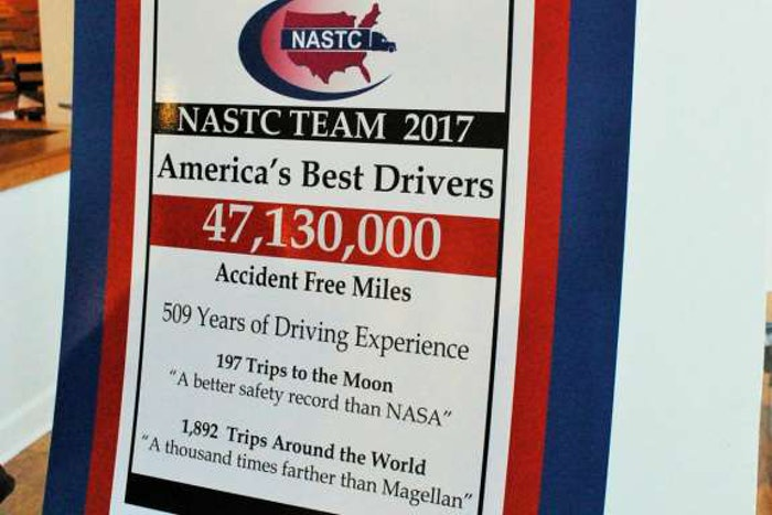 NASTC-Americas-best-drivers-2017-11-17-10-18-1200×926