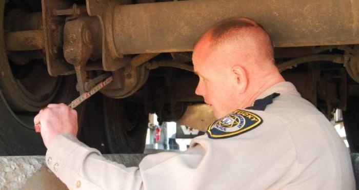 brake-adjustment-inspection-17