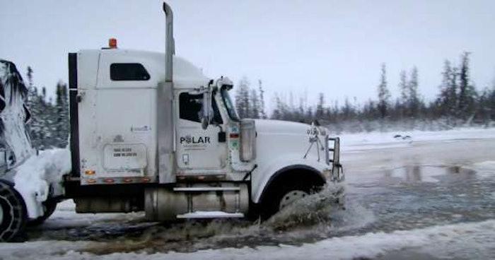 ice-road-18