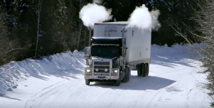 irt-finale-2017-truck
