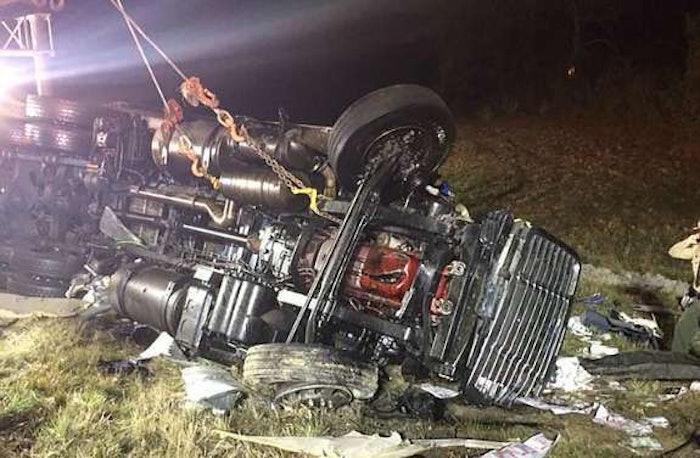 Mayer_semi-truck_driver_killed__t715