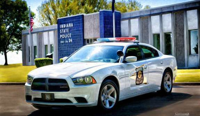 indiana-state-police