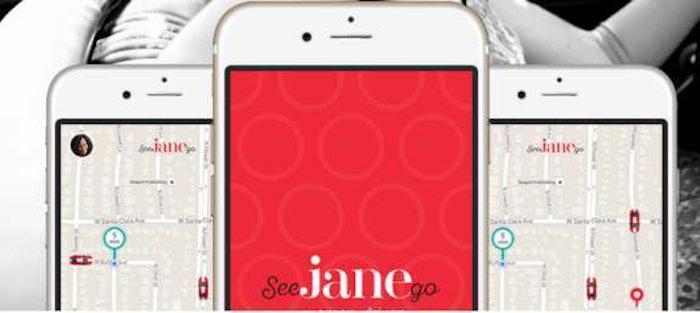 see-jane-go