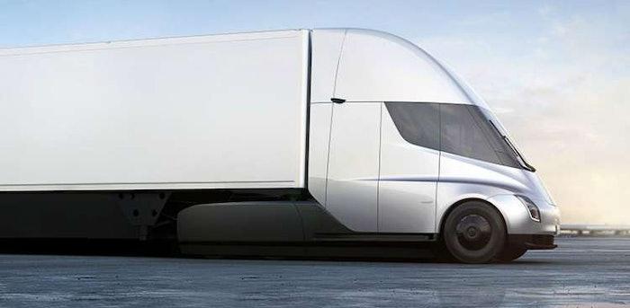 tesla-electric-semi-truck-side-full