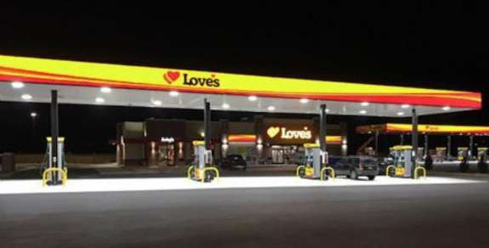 texas-love's