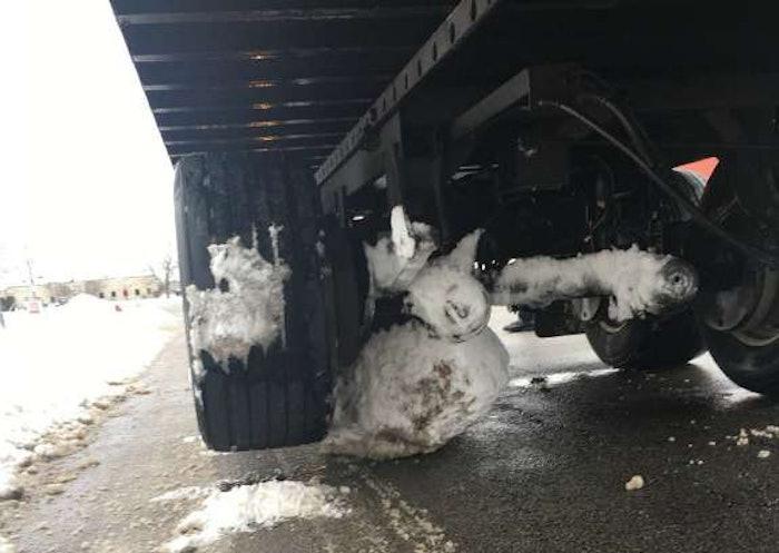 truckboulders