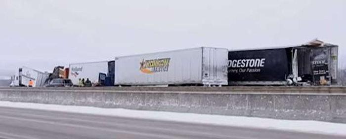 6-trucks-i-94