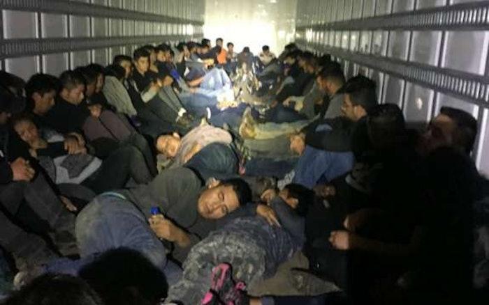 Illegal-Immigrants-768×1024