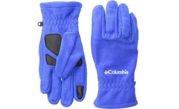 SD-Gloves