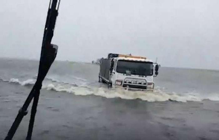 australia-flooding