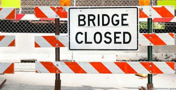 bridge-closed-2