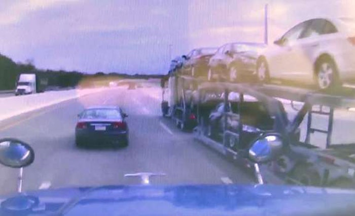 car-carrier-crash