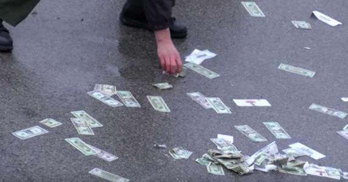 i-74-cash