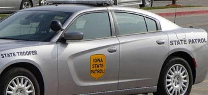 iowa-trooper